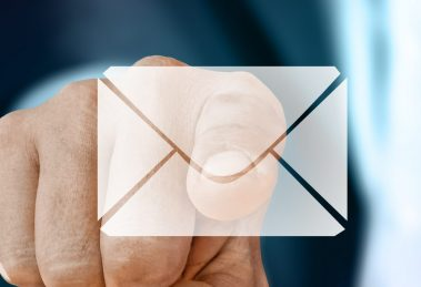 Reasons email listing is important for businesses