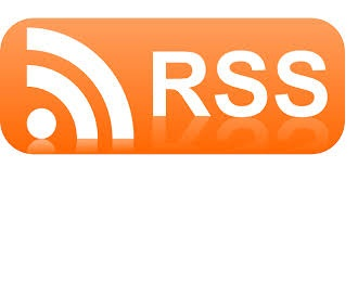RSS: facilitates the distribution of content
