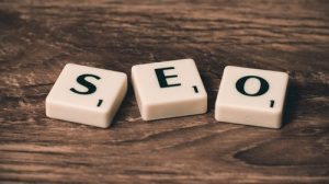 SEO explained