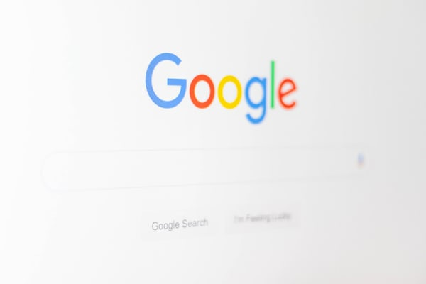 How to prevent search engine crawlers