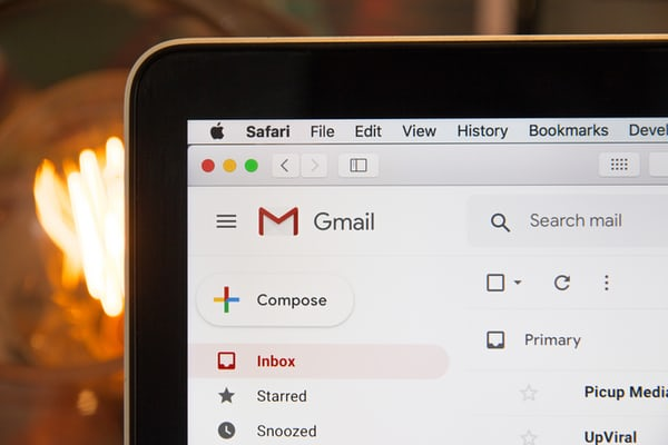 Email list importance in everyday