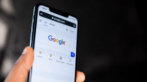 Learn to boost your traffic with google search console