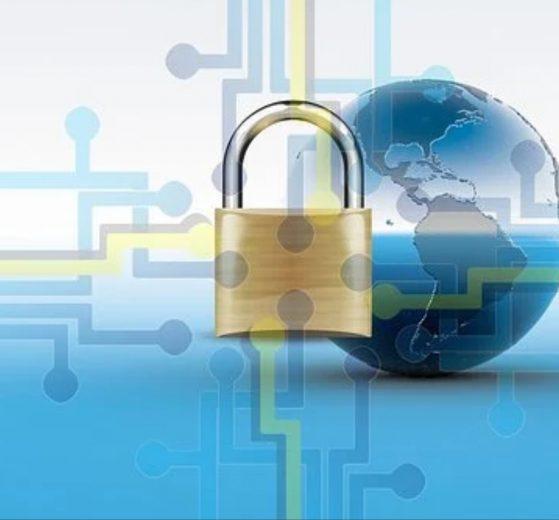 Free Wordpress SSL certificate