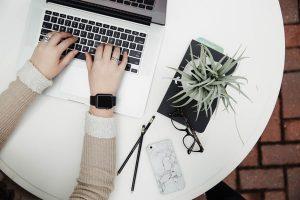 Best websites to start a blog